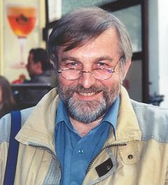 N. Khomenko